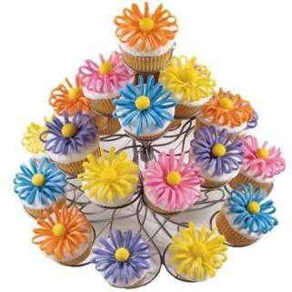 petalcupcakes