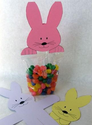 bunnyfavorbags