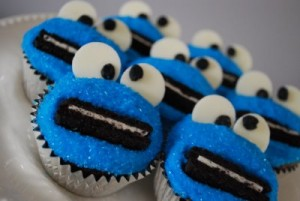 cookie-monster-cupcakes2
