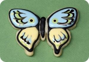 butterflytutorial