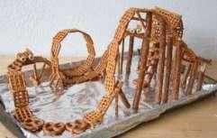pretzelcoaster