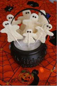 choc.ghosts