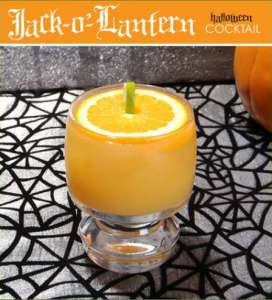 jack-o-lantern_cocktail