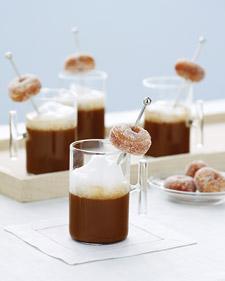 minicoffee