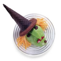 witchpear