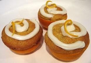 Orange Muffins-1-1