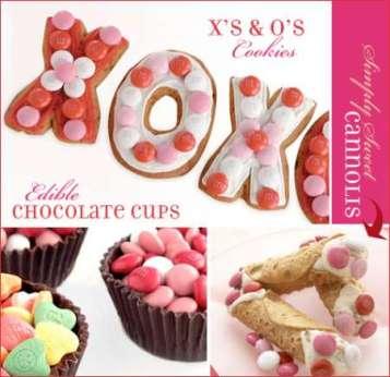 valentinesdayrecipes_m&ms_1