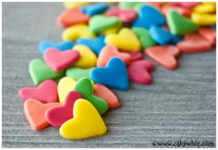 heartsprinkles