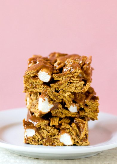 cereal.bars