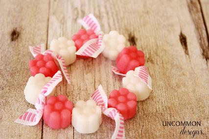 easter-candy-bracelet-1