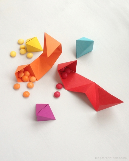 origami.favorboxes