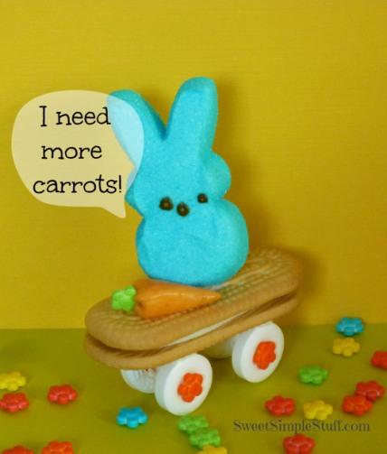 peep-on-cookie-skateboard
