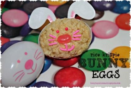 rice-krispie-bunny-eggs