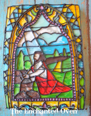 stainedglasswindow.cookie