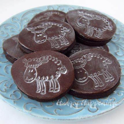 stamped.cookies