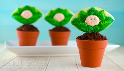 cabbagepatchkids.cupcakes