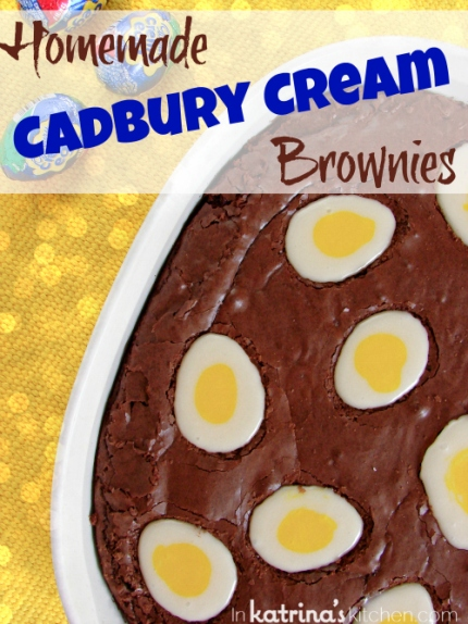 cadbury.brownies