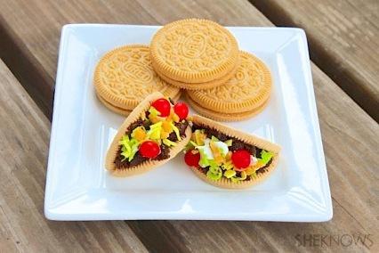 cookie.tacos