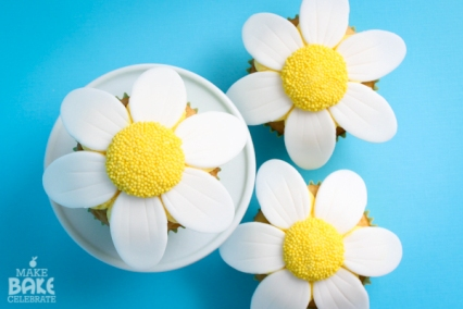daisy.cupcakes