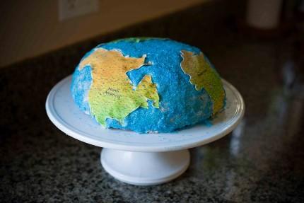 earthday.cake