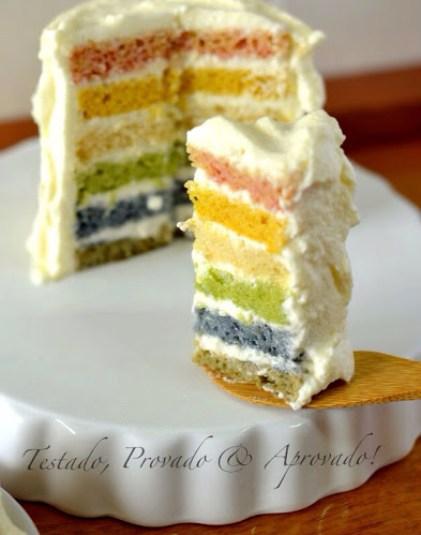 rainbow.cake.natural