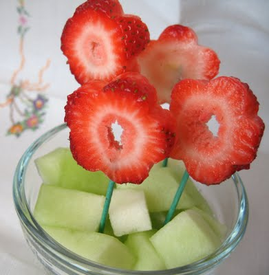 strawberry.fruitflowers
