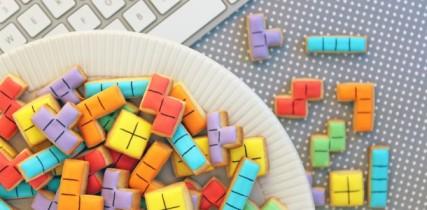 tetris.cookies