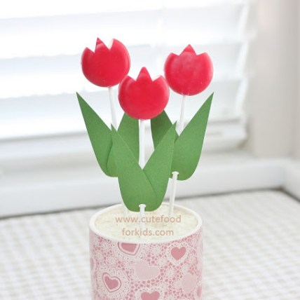 babybel.tulips