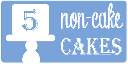 cake_noncakes2