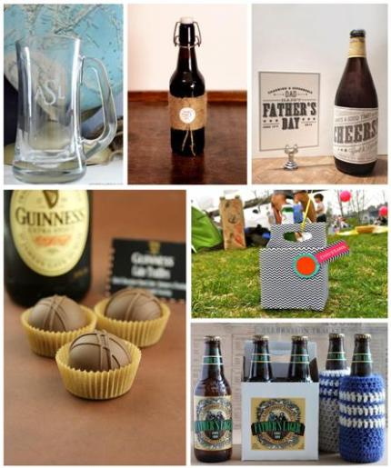 fathersday_beergifts