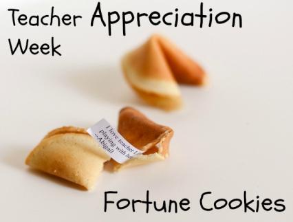 fortunecookies.teacher