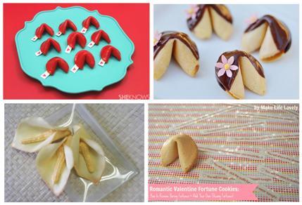 fortunecookies2