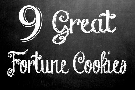 fortunecookies3