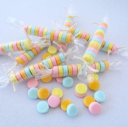homemade.sweettarts
