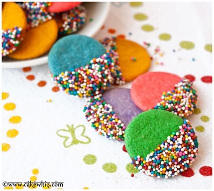 sprinkle.cookies