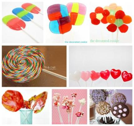 candy_lollipops