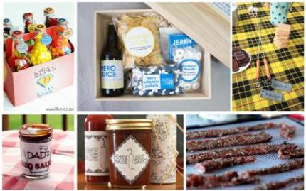 fathersday_foodgifts