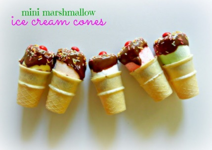 icecreamcones_marshmallows
