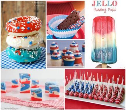 july4_desserts3