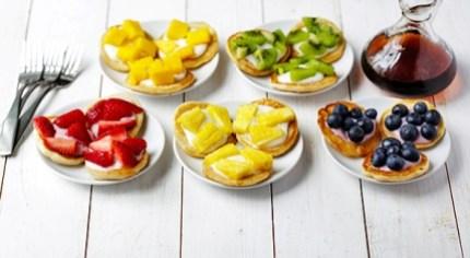 pancake_rainbows