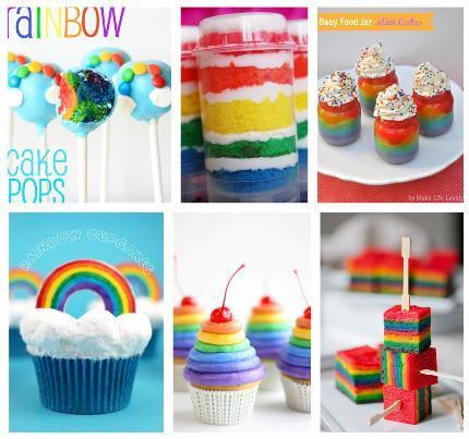 rainbow_littlecakes