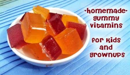 Homeade-Gummy-Vitamins