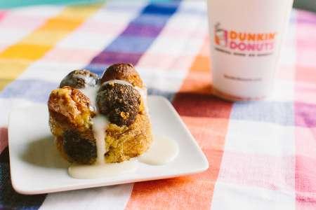 munchkin-donuts
