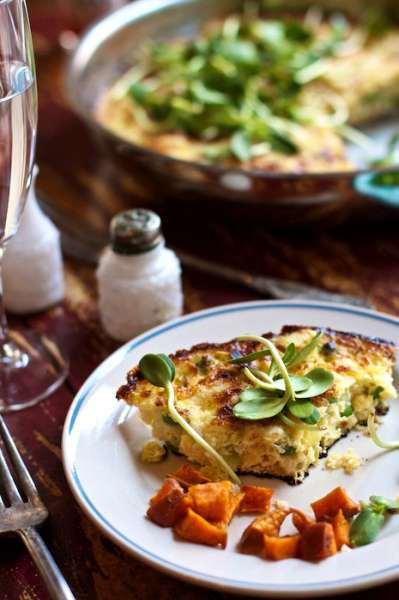 Baby-Peas-and-Cheese-Frittata-IMG_3781