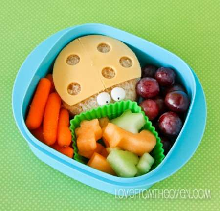Fun-Ideas-For-Kids-School-Lunches-5065-650x624