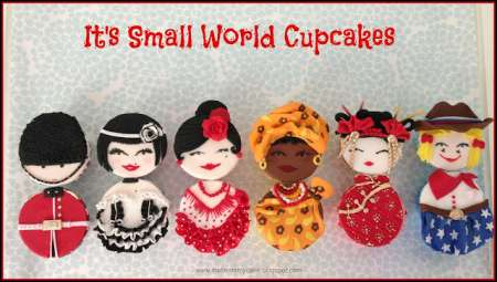 its-small-world-cupcakes