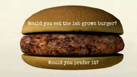 lab-grown-burger
