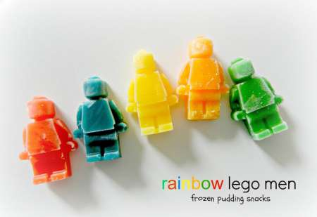 lego-men-pudding
