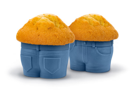 muffin-top-cake-moulds