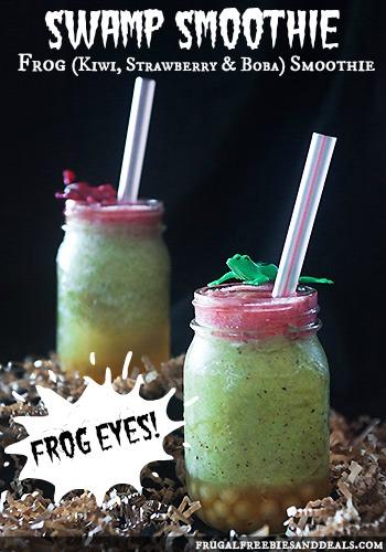frog-smoothie-with-eyeballs